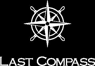 LAST COMPASS